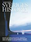 Sveriges historia, mini