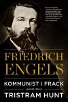 Friedrich_Engels_684x1024