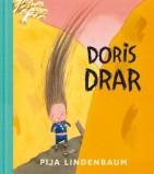 Dorisdrar-265x300