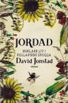 Jordad_ORGINAL_final.indd