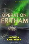 Operation-Fritham-674x1024