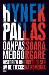 pallas_oanpassbara1